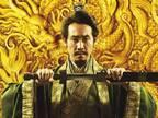 福山雅治、大泉洋主演『新解釈・三國志』で主題歌担当! 楽曲入り予告編公開