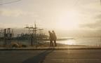 サンフランシスコの街をスローモーションで駆けるスケボーの2人の特別感…雄弁な冒頭映像解禁