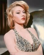 『007 ゴールドフィンガー』出演のマーガレット・ノーランが死去 76歳