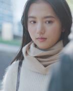 """清原果耶、""""デート中""""の表情も!「4つのときめく瞬間」のWeb動画公開"""