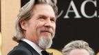 ジェフ・ブリッジスが悪性リンパ腫を公表 俳優仲間から激励メッセージ