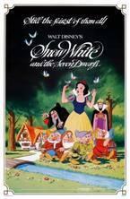 ディズニー『白雪姫』のモーションモデルを務めたマージ・チャンピオンが死去 101歳