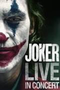 アカデミー賞受賞『ジョーカー』をフルオーケストラで!フィルムコンサート日本初開催
