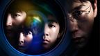 中国で社会現象に!大ヒットドラマ「バッド・キッズ 隠秘之罪」日本上陸