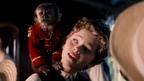 物語を支える犬&猿の名演『家なき子 希望の歌声』特別映像入手