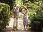 ブルース・ダーン主演、壮大な愛の物語描く『43年後のアイ・ラヴ・ユー』新場面写真