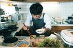 『461個のおべんとう』はおなかがすく!?『かもめ食堂』『海街diary』飯島奈美らが料理監修