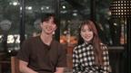 コン・ユ&ユン・ウネら「コーヒープリンス」キャスト再集結「もう一度、二十歳」初放送