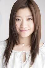 篠原涼子、禁断の不倫愛に挑む…「金魚妻」Netflixでドラマ化