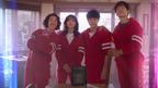 「コブラ会」『パラサイト』モノクロ版や「愛の不時着」吹替版も追加、Netflixの1月ラインナップ