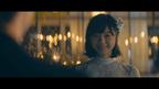 セカオワ楽曲、Kaito&古川琴音主演でドラマ化! ミュージックストーリーシリーズが始動