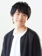 岡田惠和作舞台「パークビューライフ」上演、風間俊介&倉科カナら出演