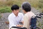 「青のSP」7話はネグレクト問題を描く…田中奏生の演技に「いい役者さん」の声も