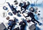 MWAM新曲、田中圭主演『ヒノマルソウル』の挿入歌に決定&特別映像も