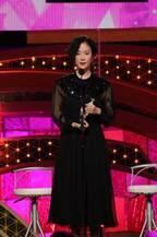 【第44回日本アカデミー賞】『浅田家!』黒木華が最優秀助演女優賞を受賞