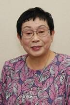 「おしん」「渡る世間は鬼ばかり」橋田壽賀子さんが95歳で死去…2月から治療に専念