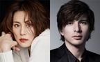 米倉涼子&城田優が共同プロデュース! エンターテインメントショー「SHOWTIME」6月開催