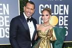 ジェニファー・ロペス&アレックス・ロドリゲスが婚約解消を発表 破局報道から1か月