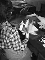新『ウエスト・サイド・ストーリー』のレイチェル・ゼグラーがディズニー実写版『白雪姫』に主演