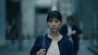ABEMAオリジナル「箱庭のレミング」、吉谷彩子主演で新ストーリー登場