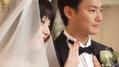 """「私たち結婚しました」第2話では夫婦喧嘩も?1話では野村周平の言動に悶絶…""""迅ワールド""""が炸裂!"""