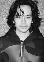 池松壮亮、ライジングスター・アジア賞受賞!ニューヨーク・アジアン映画祭20周年記念で選出