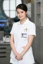 """今田美桜""""看護師・正子""""「ドクターX」続投!「さらに成長しています」"""