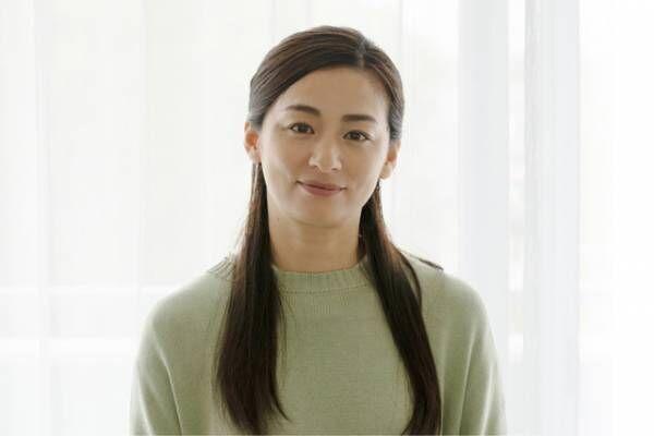 尾野真千子、神尾楓珠の母親役に『20歳のソウル』コメントも到着