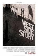 名曲響き渡る…スピルバーグ監督初ミュージカル映画『ウエスト・サイド・ストーリー』予告
