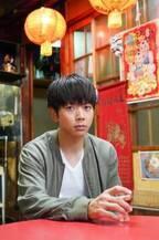 増田貴久主演で描く「ボイスll」へ繋がる物語、最終回後からHuluで配信