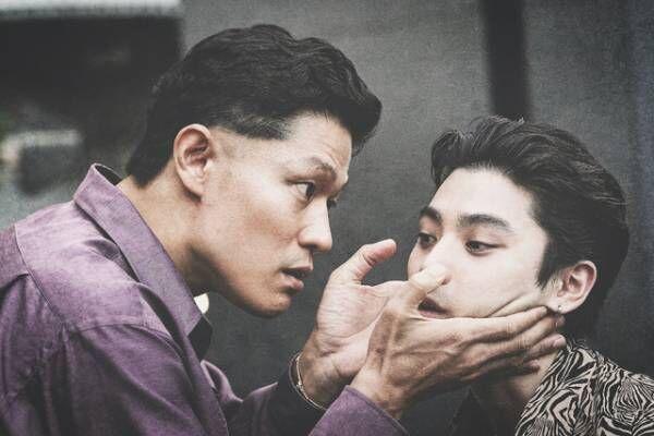 『孤狼の血』白石和彌監督に訊く映画業界がアップデートしていくべきこと<アーカイブ>