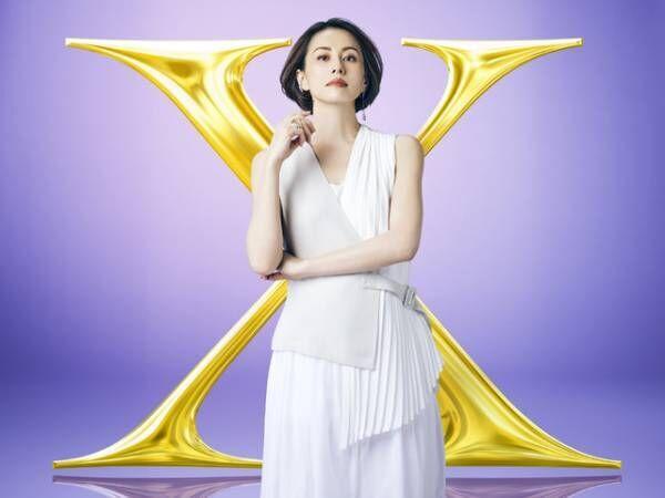 岡田将生「ドクターX」第1話にゲスト出演!14年ぶり共演の米倉涼子は「やっぱり凄い」