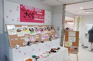 東京都内で安くて健康への配慮も満点の、公共施設食堂でランチはいかが?