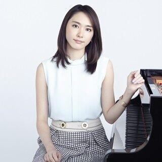 新垣結衣、初の教師役でピアノを猛練習! 主題歌は原案となったアンジェラ