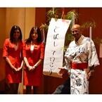 LCCが日本市場を狙う! エアアジアXが成田に、タイ初長距離LCCも成田/関空へ