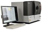 島津製作所、3Dプリンタに対応するマイクロフォーカスX線CTシステムを発表