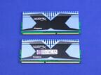 オーバークロック・メモリの効果とは? キングストン「HyperX Predator」を試す (1) 簡単にオーバークロック動作が行えるキングストンメモリ