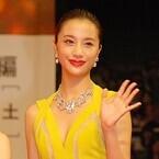 駒形役・高橋メアリージュン、志々雄との撮影終え「