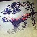有名洋画を気鋭のクリエイターが描く!!「Cut&Paste TOKYO 2012」