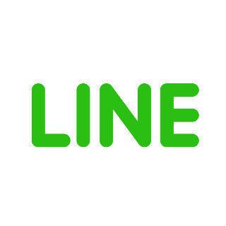 LINE、アップデートによる不具合について「検証・究明中」 - 未だ解決策なし