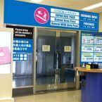 JR西日本、関西空港駅に訪日外国人向け「みどりの窓口」 - 利用者増見込む