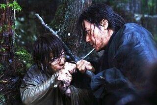 福山雅治が『るろ剣』に出演! 『龍馬伝』の大友監督&佐藤健と再びのタッグ