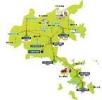富士通ゼネラル、宮城県石巻市でデジタル防災行政無線システムを運用開始