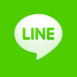 LINEパスコードって何のために設定するの? - gooスマホ部 Q&A
