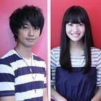 14歳の女優・田辺桃子が語る、斎藤工の監督としての顔「とてもすてきな方」