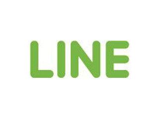 LINE、ゲーム事業の強化を目指し100億円の投資ファンド設立へ