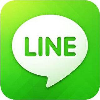 LINE、「LINE GAME」向けゲーム開発を対象にした投資ファンド設立
