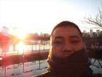スマホで初日の出を撮るための3つのポイント - プロカメラマン浅沼のスマホ撮影テク (1) 初日の出撮影テクその1