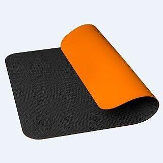 SteelSeries、マウスが滑らかに動く3Dテクスチャ採用の高耐久マウスパッド