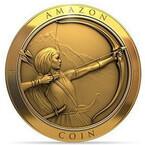 Amazonコインが日本でも使用可能に - Kindleユーザーにはコイン500円分配布